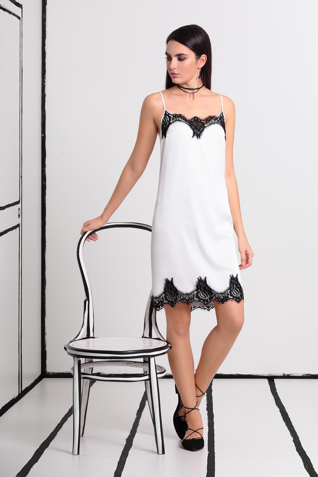 Магазины Женской Одежды