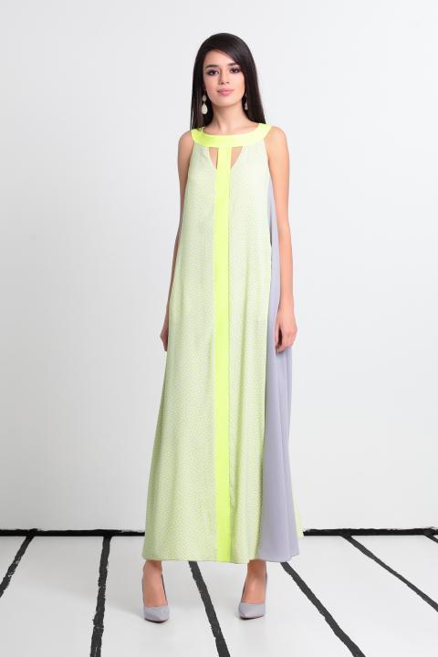 Магазин Модной Женской Одежды
